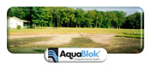 AquaBlok Pond Management Systems